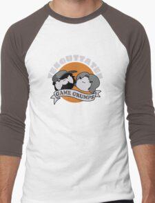 Game Grumps Tenouttaten Shirt Men's Baseball ¾ T-Shirt