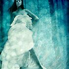 Snow Queen by Sybille Sterk