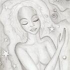 Serenity by SkyeRose