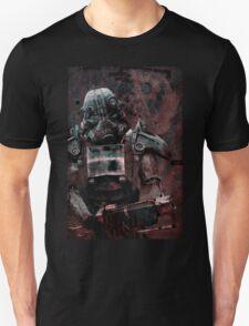 BoS Man T-Shirt