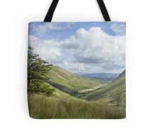 Glengesh Pass, Co. Donegal Tote Bag