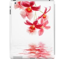Orchid - 10 iPad Case/Skin