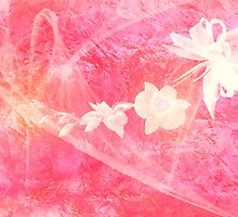 Bring Me Flowers by haya1812