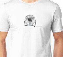 Just a Small Fan... , 2010. Unisex T-Shirt
