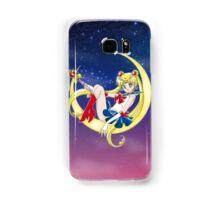Bishoujo Senshi Sailor Moon S (OCE) Samsung Galaxy Case/Skin