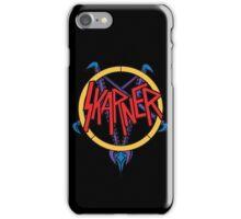 Skarner - Reign in Jungle iPhone Case/Skin