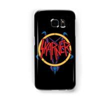 Skarner - Reign in Jungle Samsung Galaxy Case/Skin