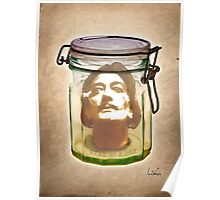 STAR IN A JAR Poster
