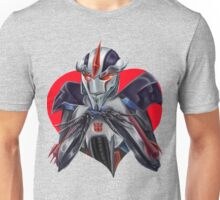HeartScream Unisex T-Shirt