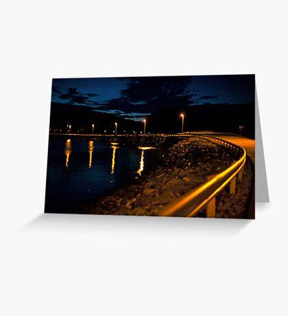 Bridge Over Troubled Water. Brown Sugar StoryBook. Tribute to Simon and Garfunkel. Views (212) Favs (4) ! Greeting Card