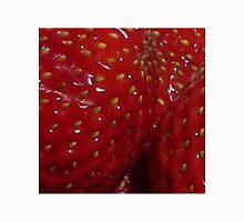 Strawberry Delight Unisex T-Shirt