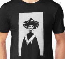 Dead or Alive - Tshirt  Unisex T-Shirt