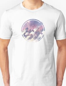 The stars are calling me T-Shirt