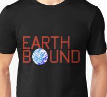 EarthBound Beginnings - Title Screen Unisex T-Shirt
