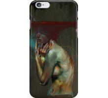 Tarot: The Fool iPhone Case/Skin