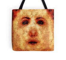 The Oracle by Pierre Blanchard Tote Bag