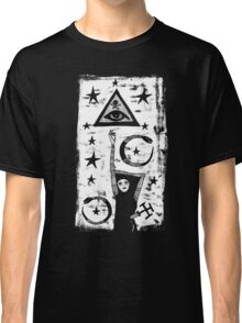 Pain of Lost Things Classic T-Shirt
