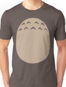 My Neighbor Totoro - Chest Unisex T-Shirt