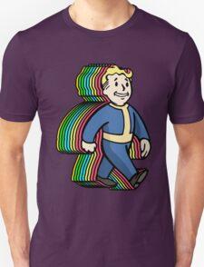PipBoy Retro T-Shirt