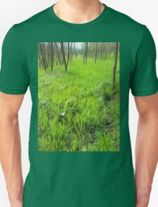 spring tale T-Shirt