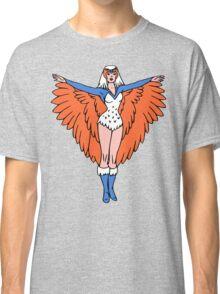 Sorceress Classic T-Shirt