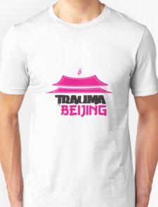 Trauma Beijing T-Shirt