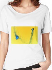 Medusan II Women's Relaxed Fit T-Shirt