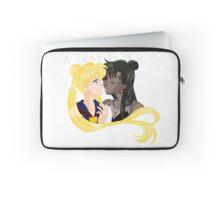 UsagixSetsuna - Close to kiss Laptop Sleeve