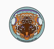 Mild Nature Tiger Unisex T-Shirt