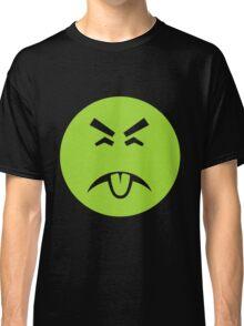 Yuck it up Classic T-Shirt