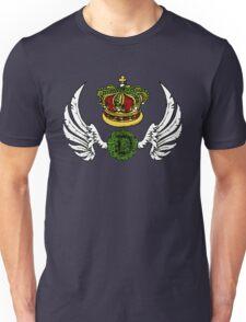 Jubilation Unisex T-Shirt