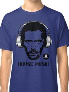 House Music Classic T-Shirt