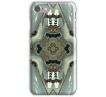 Washed , Marble iPhone Case/Skin