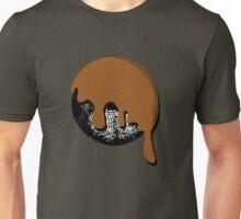 Klub Karamell Mirror Ball Unisex T-Shirt