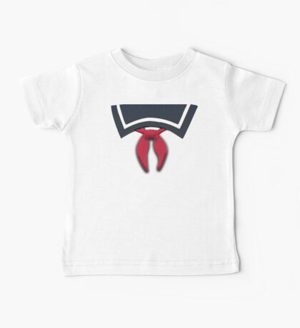 Stay, Puft. Baby Tee