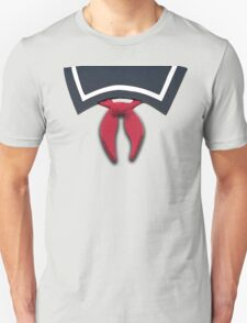 Stay, Puft. Unisex T-Shirt