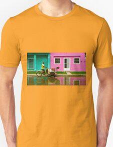 Tlacotalpan T-Shirt
