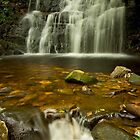 Tigers Clough, Rivington by davidrhscott