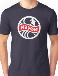 Splatoon Squid Logo T-Shirt