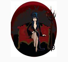 Elvira, Mistress of the Dark T-Shirt