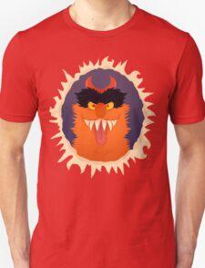 Frazzle Unisex T-Shirt