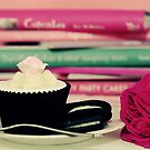 _Mothers Day Cupcake by adellecousins