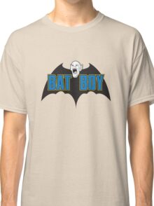 Bat Boy! Classic T-Shirt