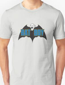 Bat Boy! T-Shirt
