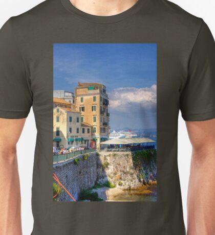 Pizza Pete T-Shirt