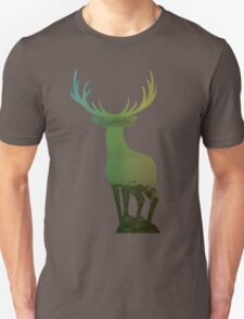 Mother Nature Unisex T-Shirt
