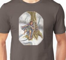 Hunting Giants Unisex T-Shirt