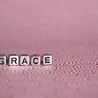 Grace by Mark Weaver