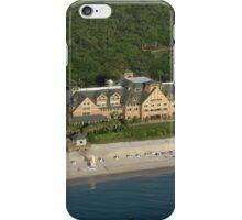 Disney's Vero Beach Resort iPhone Case/Skin