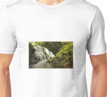 Waterfall Unisex T-Shirt
